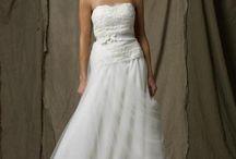 Wedding / by Jaimee Yingling