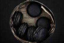 Macaron / by Whole Kitchen