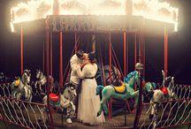 casamento / by enjoei :P