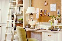 For the office / by Adele DeBlassie-Shibata