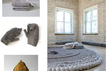 Rugs for my space / by Loias