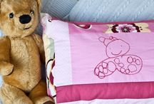 Cushions made by 2 Green Monkeys / Handmade by 2 Green Monkeys / by 2 Green Monkeys