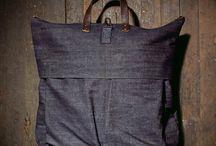 purse bags lovely / by Airam Velarde