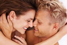 Relationship(s) info&Dating... / All sorts of relationship information here and dating... / by Ed Todd