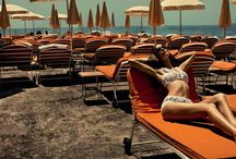 snapshotZ / by Joelle Lazzareschi
