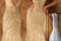 I Wish I Could Wear That! / by Ena Perez