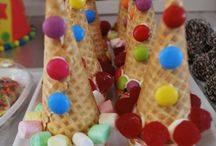 Party Ideas / by MumsDelivery Market