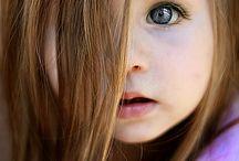 So cute!! / by Linda Norman