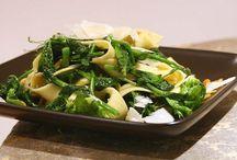 Healthy Delicious / by Rockin' Ramzi's