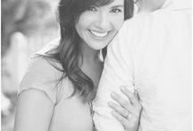 [Photography Engagement/Couples] / by Rachel Kalinowski Photography