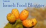 Brilliant Blog Writing!  / by Jamie Schler