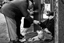 People / by Ana Velez