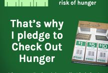 Harvest for Hunger 2014 / by Greater Cleveland Food Bank
