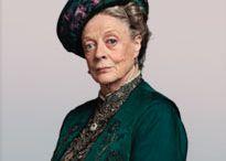 Downton Abbey / by Brenda Wester