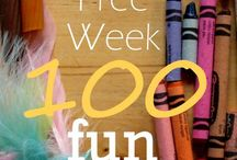 Layton / by Charlotte Peterson