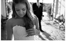 {Wedding} inspiration / by Melissa Sigler Photography