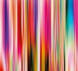 color / by Christina DiBernardo
