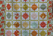 Quilts to make / by Lisa Cole