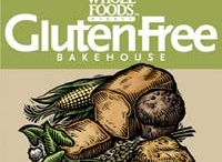 Gluten Free Goddess. / Recently Diagnosed Celiac.   / by Steff Kreager