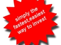 cash buyers list / by NH Real Estate Investing