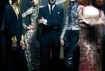 Fashion Likes! / Fashion / by Jose Vasquez III