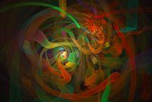 Photosynteza / Liked photos. / by Muli Helfman