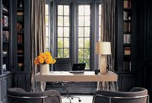 Home Office / by Design Style
