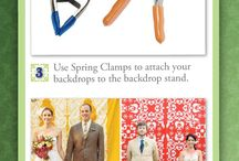 Wedding Tips / by Dayana Cagle