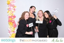 Blogs Posts! / Blog posts we like, business posts, and more. / by Events Beyond {Event Designer & Planner}
