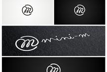 Branding / by Megan Klein