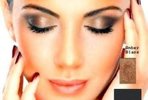 Make up / make up looks & tips / by Marisol Diaz