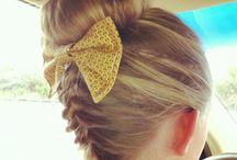 My Style / by Kristin Reid