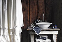 rustic / by Kirsty E