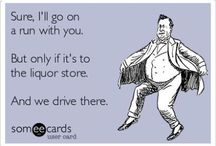 Ecards: Alcohol / Wine / by Pam A.