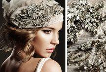 Wedding Ideas  / by Amanda Brock