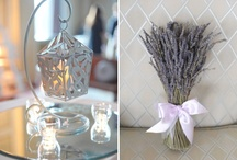 Wedding ~ Styling / by Aphrodite's World / Weddings