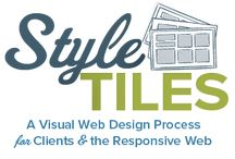 Web Design - Knowledge / by Jesper Winther