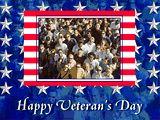 Veterans Day / by American Greetings