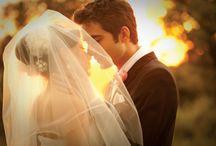 Pic Ideas - Weddings <3 / by Libby Hays
