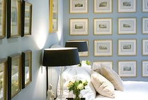 Home Ideas / by Shannon Salter