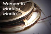Women / by Deal Peddler