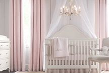 Someday Baby / Bebes / by Emma Graney