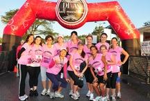 2011 Long Island / by Divas Half Marathon & 5K Series
