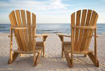 Life is a Beach!!! / by Margo Hokanson