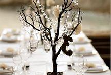 Winter Weddings / by LPA Weddings
