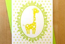 cards / by Pilar Weddingg Eventos