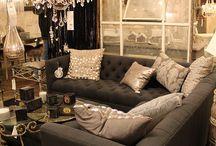 Idea Dream House :) / Dream House! / by Kimberly Lyle