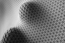 Parametric Design / by Nabi Onix