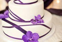 wedding ideas / by Amanda Lowdermilk