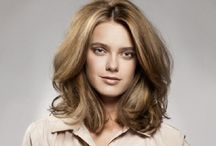 Hair / by Bianca Capo